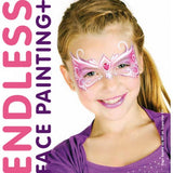 Endless Facepainting Plus