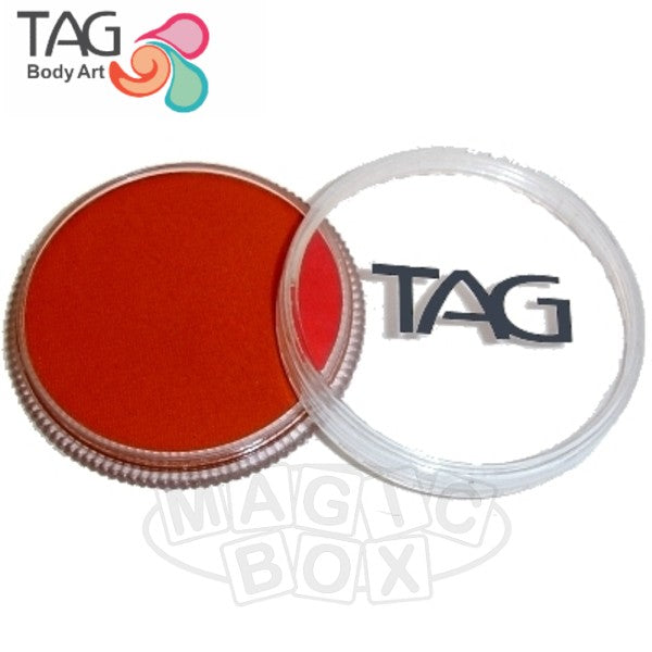 Tag, 32g Red