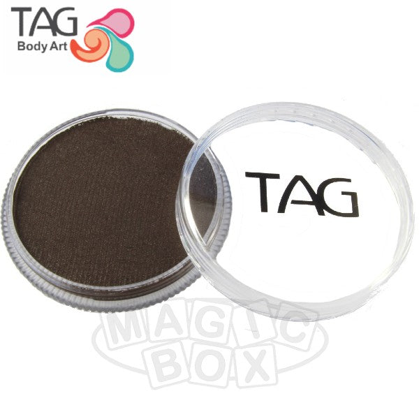 Tag, 32g Skin Colour, Earth