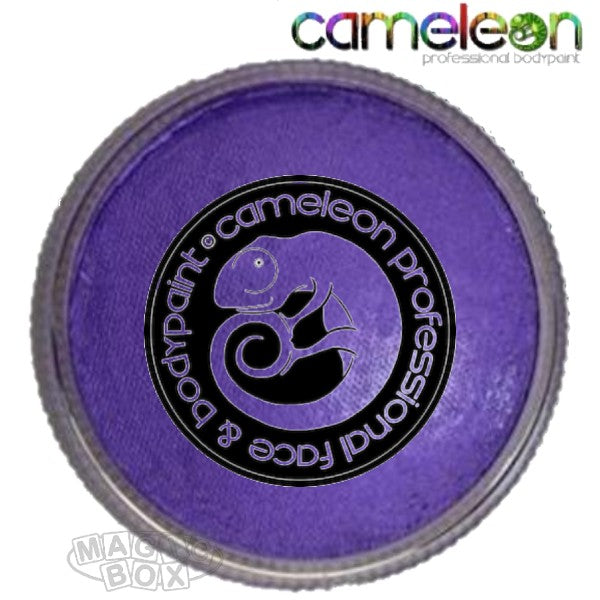 Cameleon, Metal Line 32g, Purple Heart