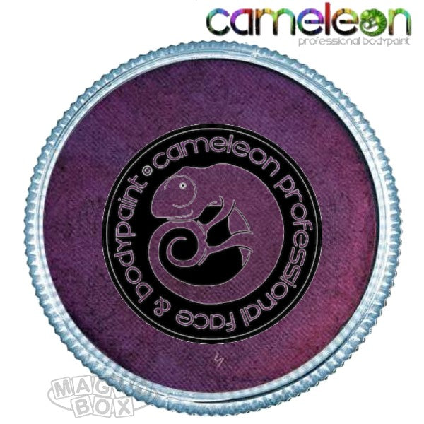 Cameleon, Metal Line 32g, Purple Poison