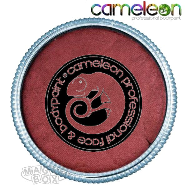 Cameleon, Metal Line 32g, Rose Sugar
