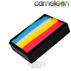 ColorBlock 30g (Karen Huwen) Wow Factor