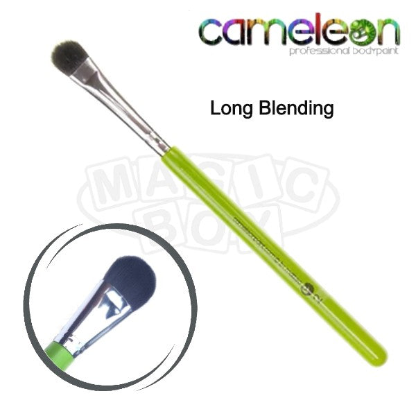 Cameleon Long Blending