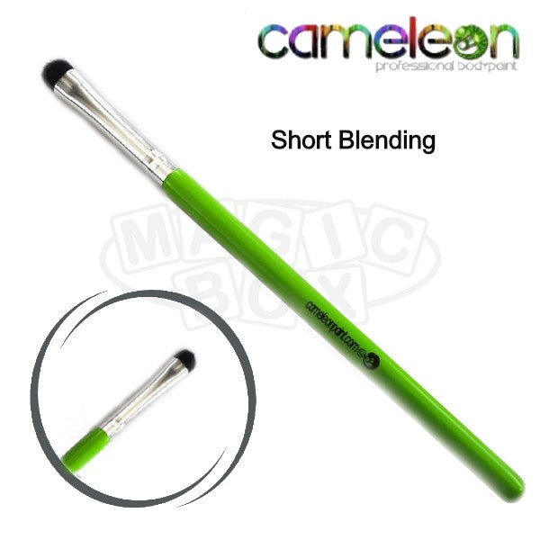 Cameleon Short Blending