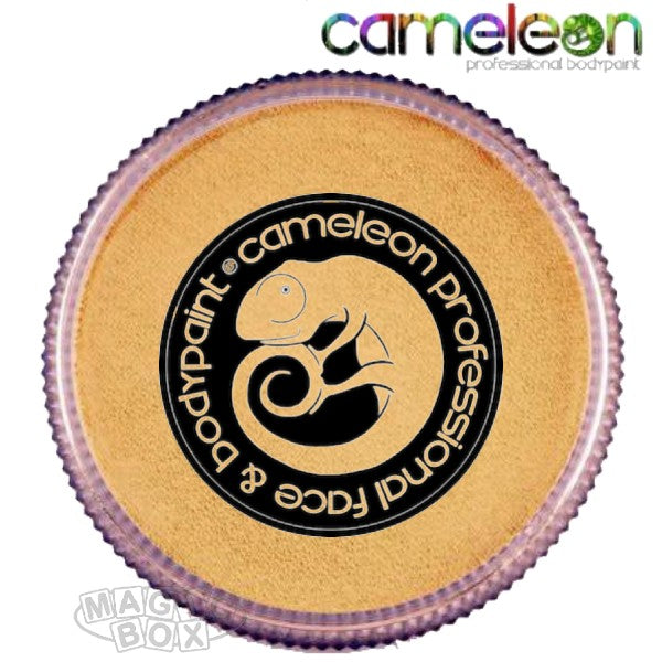 Cameleon, Base Line 32g, Almond