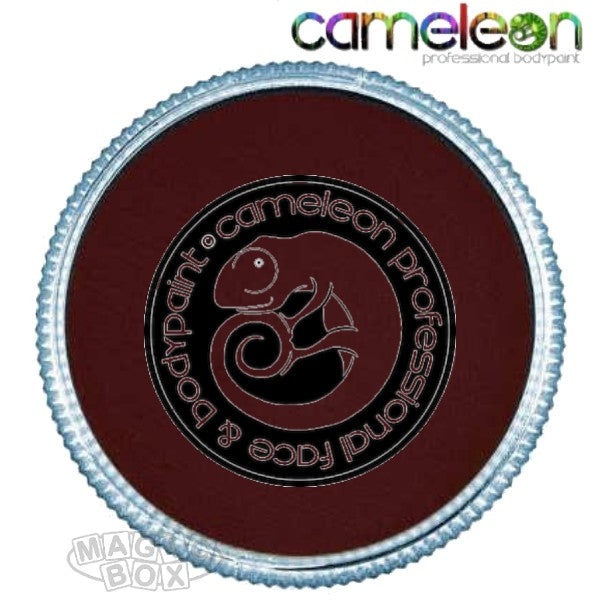 Cameleon, Base Line 32g, Blood Rain