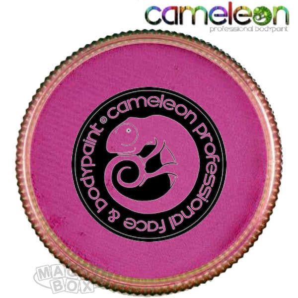 Cameleon, Base Line 32g, Bollywood Pink