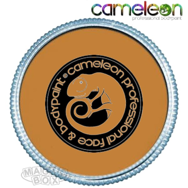 Cameleon, Base Line 32g, Tiger