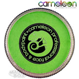 Cameleon, Base Line 32g, Wicked Green