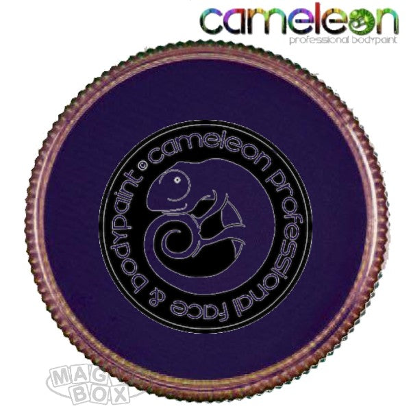 Cameleon, Base Line 32g, Purdy Purple