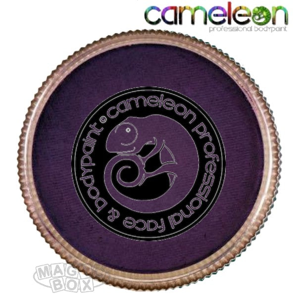 Cameleon, Base Line 32g, Purple Poison
