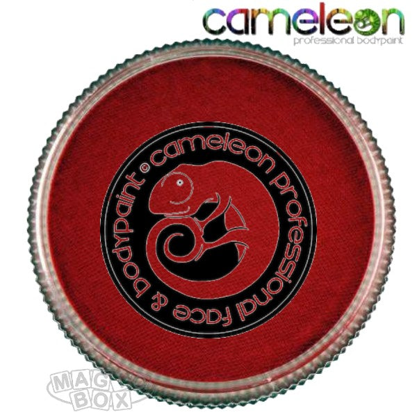 Cameleon, Base Line 32g, Red Berry