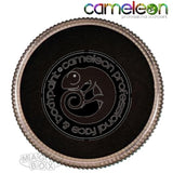 Cameleon, Base Line 32g, Strong Black