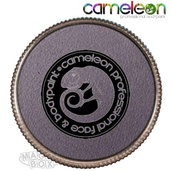 Cameleon, Base Line 32g, Fifty