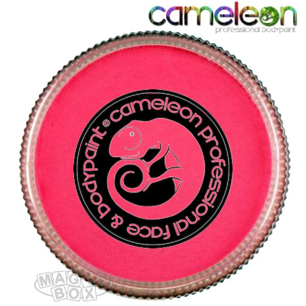 Cameleon, Base Line 32g, Cotton Candy