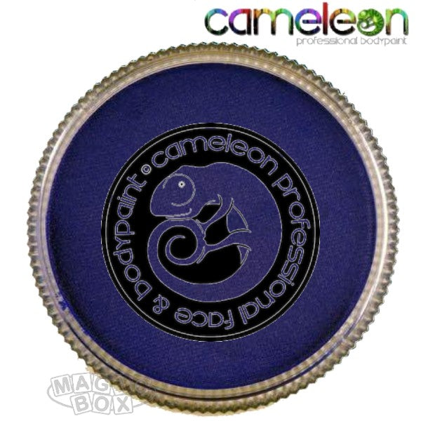 Cameleon, Base Line 32g, Midnight Blue