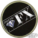 Diamond FX, Black 45g