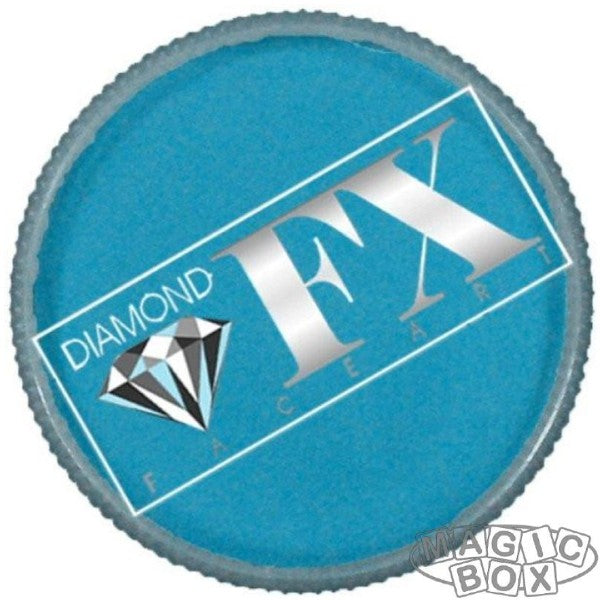Diamond FX, Azure Light 30g
