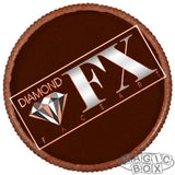 Diamond FX, Blood 30g