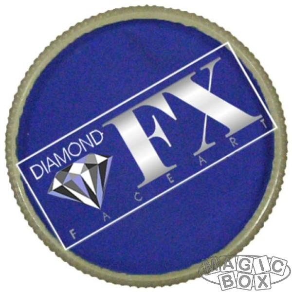 Diamond FX, Blue 45g