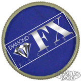 Diamond FX, Blue 30g