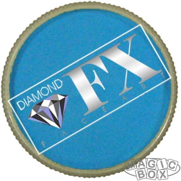 Diamond FX, Blue Light 30g