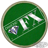 Diamond FX, Green 45g