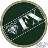 Diamond FX, Green Dark 30g