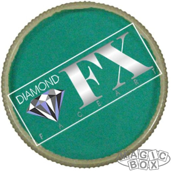 Diamond FX, Green Sea 30g