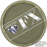 Diamond FX, Grey 30g