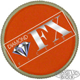 Diamond FX, Orange 30g