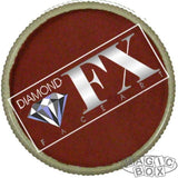 Diamond FX, Red Bordeaux 30g