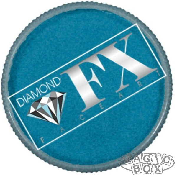 Diamond FX, Azure 30g