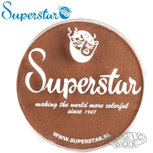 Superstar 45g, Brown Pecan