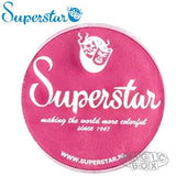 Superstar 45g, Pink Fuchsia
