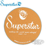 Superstar 45g, Brown Camel