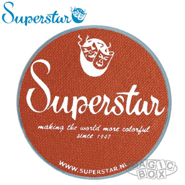 Superstar 45g, Brown Chestnut
