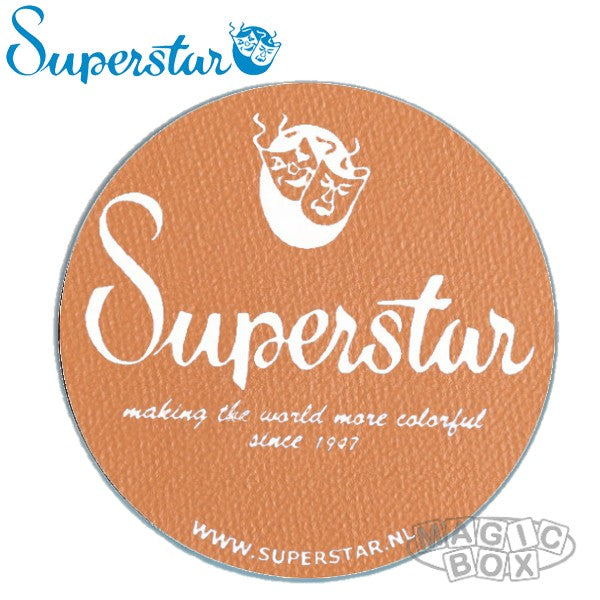 Superstar 16g, Brown Matt