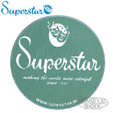 Superstar 16g, Green Slate