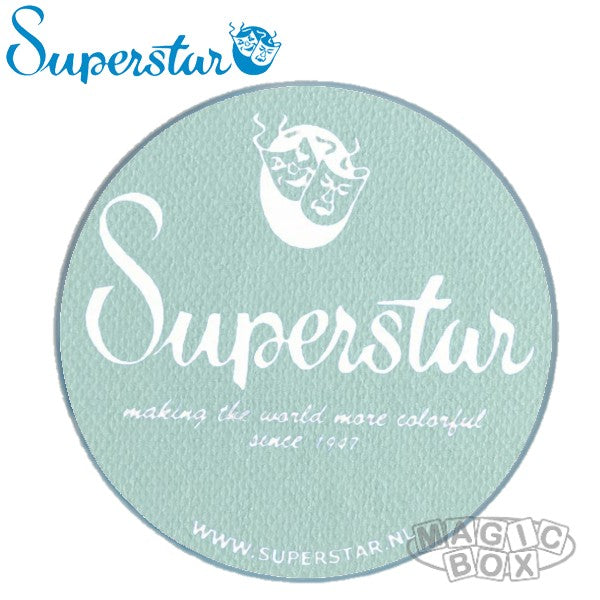 Superstar 16g, Green Soft