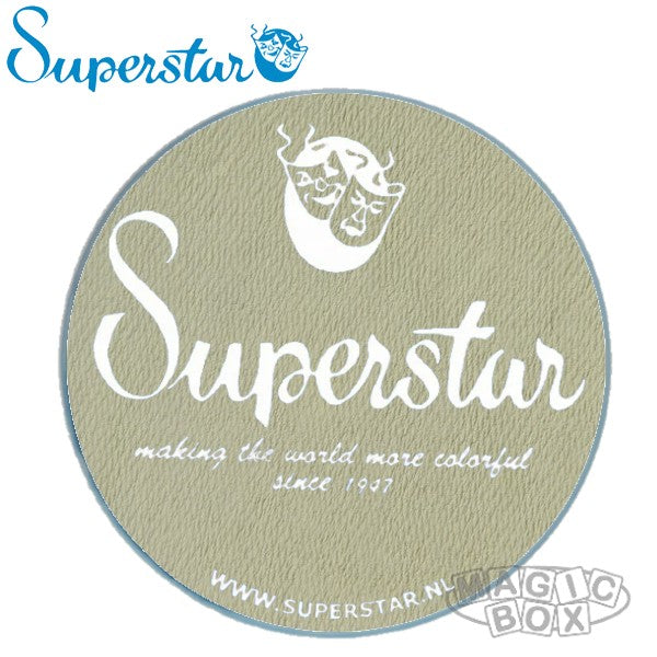 Superstar 16g, Grey Statue