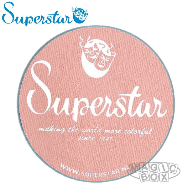 Superstar 45g, Pink Mid Complexion