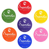 Superstar 45g Buy 6 Get 1 Free