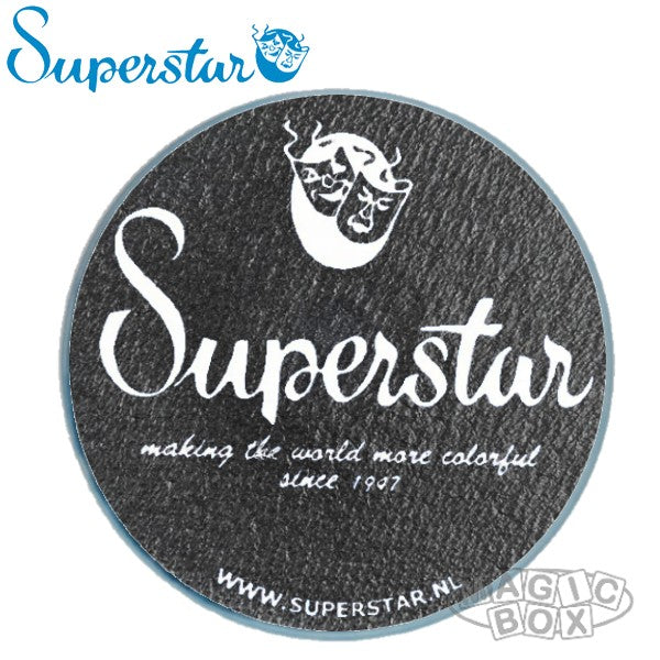 Superstar 16g, Shimmer Graphite