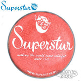 Superstar 16g, Shimmer Red Interference