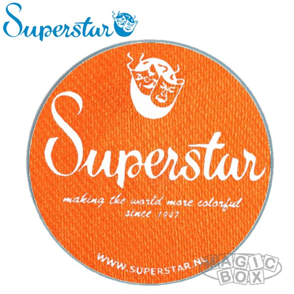 Superstar 16g, Shimmer Tiger