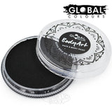 Global 32g, Black Strong
