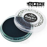 Global 32g, Deep Green
