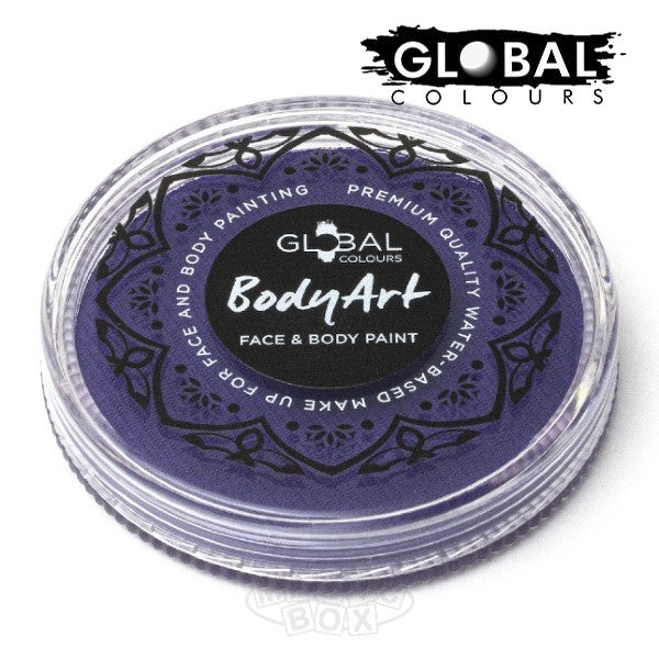 Global 32g, Purple